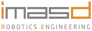 Logotipo_antiguo_imasd_sl_robotics_engineering